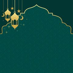 Arabic Calligraphy Design For Ramadan Kareem Islamic Background Acheter Ce Vecteur Libre De Droit Et Decouvrir De Fond D Ecran Islamic Art Islamique Ramadan