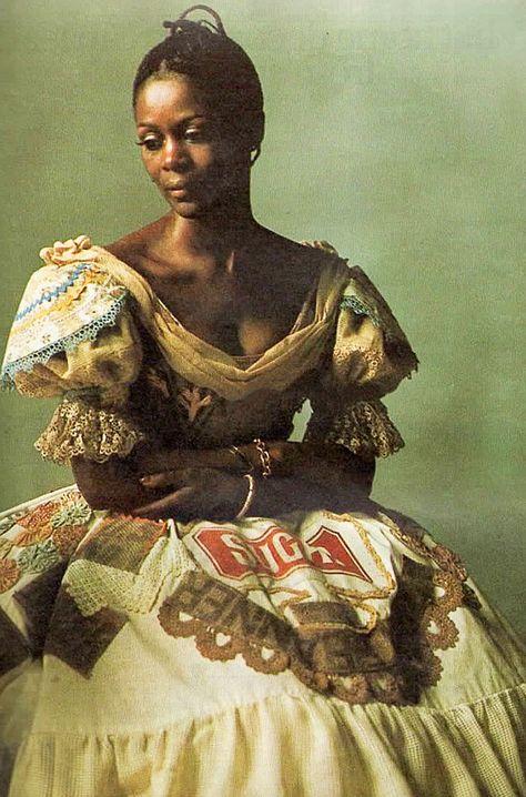The timeless beauty of Cicely Tyson. Black Actresses, Black Actors, Female Actresses, Actors & Actresses, Black Girl Magic, Black Girls, Black Women, Vintage Black Glamour, African Diaspora
