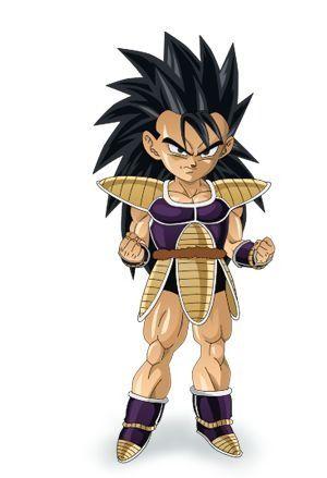 Dragonballsupers Com Dragon Ball Super News Dragon Ball Super Dragon Ball Dragon Ball Z