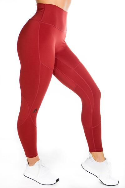 The Robyn Leggings Were Inspired By Blending Our Raenell And Mayra Leggings Together Made With A New High Performance Fab Legging Yoga Pants Girls Sporty Wear Shop for women's petite leggings at amazon.com. the robyn leggings were inspired by