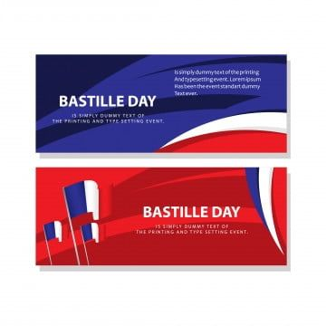 Happy Bastille Day Celebration Poster Vector Template Design Illustration Happy Icons Template Icons Celebration Icons Png And Vector With Transparent Backgr Print Design Template Happy Bastille Day Bastille
