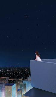 Ιδιωτικό Γραφείο Ψυχολόγου - Αθανασιάδου Μαρία : Η Τέχνη του να είσαι Μόνος!