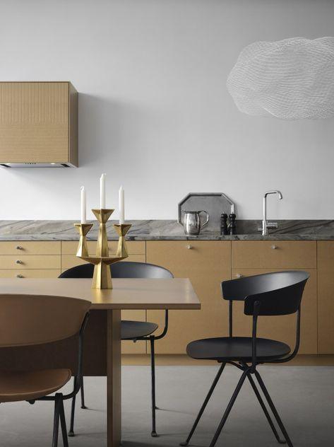 Superfront Avis Pour Transformer Cuisine Ikea Meuble De