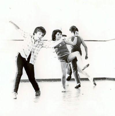 460 Ideas De Movimiento Expresión Danza En 2021 Danza Movimiento Danza Creativa