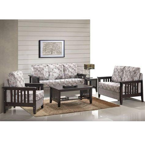 Zachary Antique 1 2 3 Sofa Set Mf Design Malaysian Favourite Design Wooden Sofa Set Designs Sofa Set Designs Sofa Design