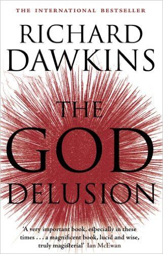 Top quotes by Richard Dawkins-https://s-media-cache-ak0.pinimg.com/474x/30/a1/2c/30a12c2de5a877bcf7f884756fe47400.jpg