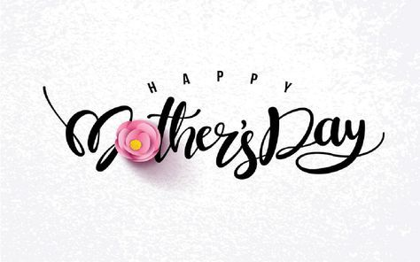 Happy Mothers Day Images Pictures And Photos Download Happy Mothers Day Images Mothers Day Images Happy Mothers Day