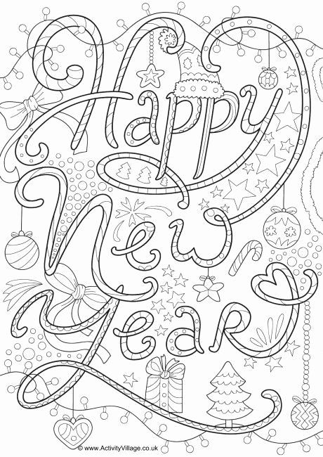 Happy Holidays Coloring Pages Happy Holiday Winter Coloring Page Coloring Pages Winter Coloring Pages For Kids Free Coloring Pages