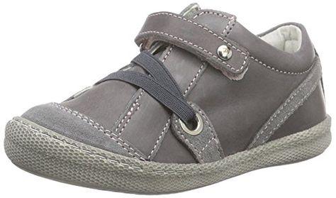 Primigi SOLANGE 2-E Mädchen Sneakers - http://on-line-kaufen.de/primigi/primigi-solange-2-e-maedchen-sneakers