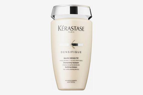 11 Best Shampoos for Fine Hair 2020   The Strategist   New York Magazine