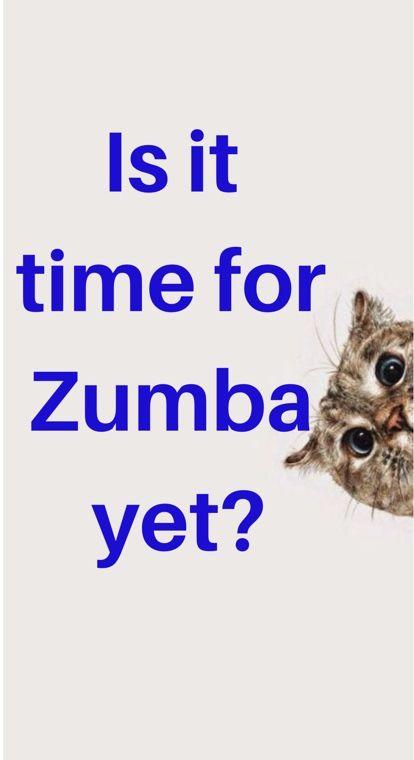 Can T Wait A Favorite Part Of My Day Amyzumba Instagram Amyzumba Facebook Zumba Quotes Zumba Workout Zumba Funny