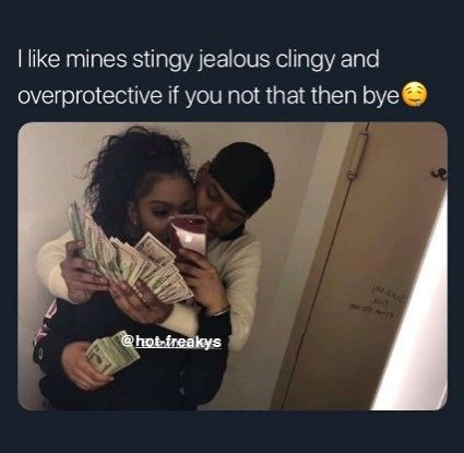 Pin By Badxtrips On Hair Styles Relationship Facts Relationship Goals Overprotective