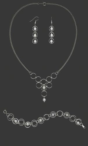 Jared Jewelry Store Near Me - Jewelry Star