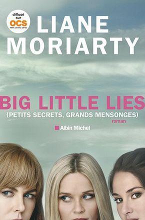 Title Avec Images Grand Petit Le Secret Du Mari Big Little Lies
