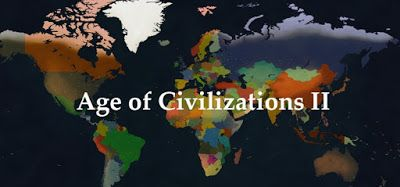 Age Of Civilizations Ii Apk Mod Full Download With Images Age