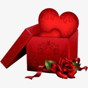 Coleccion De Gifs San Valentin Imagenes De Cupido Cupido Dibujo Clipart