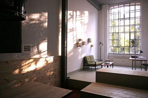 550 besten Deutschland Bilder auf Pinterest Deutschland, Dresden - schlichtes sauna design holz seeblick