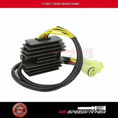 Ebay Advertisement Voltage Regulator Rectifier For Honda Trx350 Fourtrax Foreman 1987 31600 Ha7 92 In 2020 Voltage Regulator Ceramic Brake Pads Electrical Components