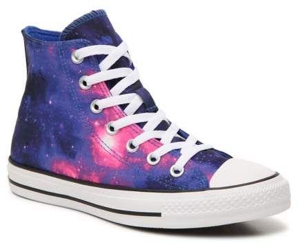 Converse Chuck Taylor All Star Galaxy
