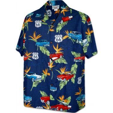 94ce92a9 Levis SS Hawaiian Shirt Pelican Blue | Stuff to buy | Christmas hawaiian  shirts, Christmas shirts, Shirts