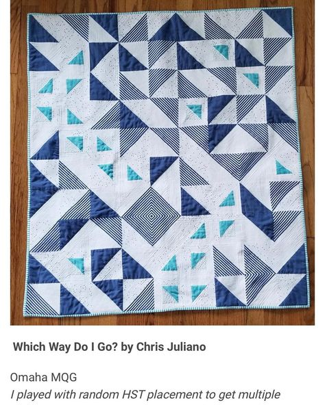 We Aren T Trying To Brag Or Anything But Our Member Chris Chrisj3020 Is A Finalist With The Themqg Rileyblake Modern Quilts Quilt Guild Quilts