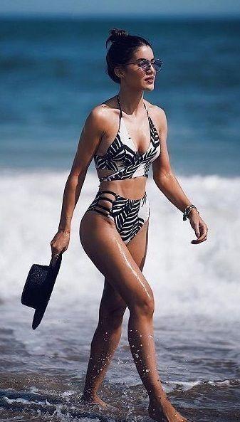 Cute Swimsuit W Venus Coupon Codes 15 Off And 4 95 Shipping Cute Swimsuits Swimwear Bikinis