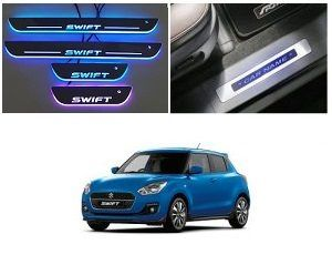 Chevrolet Tavera Car All Accessories List 2019 Suzuki Swift Car Body Cover Car