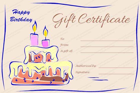freegiftcard #giftvoucher #giftcertificate car gift certificate - hotel gift certificate template
