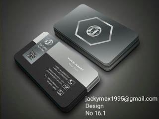 As Logo Design Online Logo Design Free Company Logo Design Logo Design