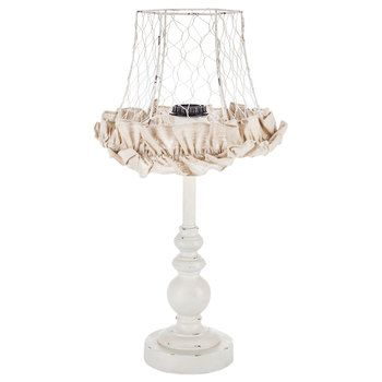 Gallery from Interactive Table Lamps Hobby Lobby Site Gallery @house2homegoods.net