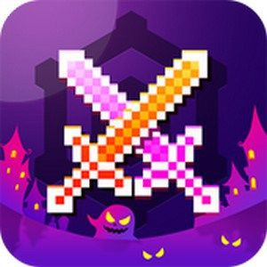 Multiplayer for Minecraft PE 1 2 99 APK + MOD Download