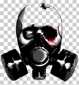 Gas Mask Png Clipart Abstract Backgroundmask Antivirus Art Carnival Mask Clip Art Free Png Download Gas Mask Art Gas Mask Skull Drawing