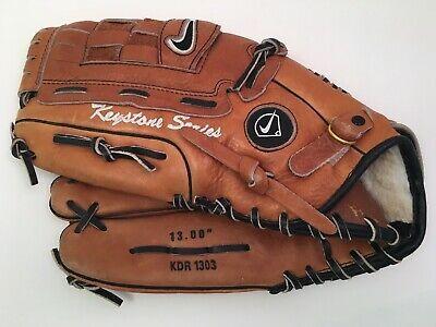Nike Baseball Softball Glove Mitt Kdr 1303 13 Inches Left Handed Throwers Lht Baseball Softball Gloves Mitts Softball Gloves Baseball Softball