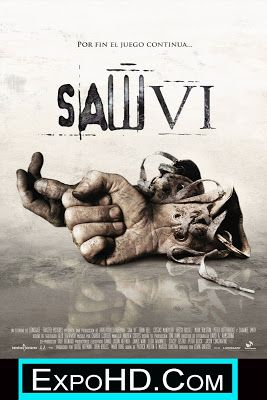 saw movie hd 720p download