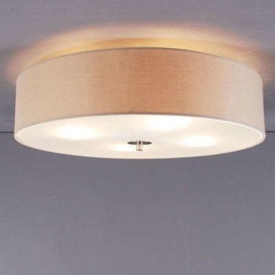 Choose From More Than 1000 Lamps And Lighting Products Ceiling Lamp Ceiling Lights Uk Ceiling Lamps Bedroom