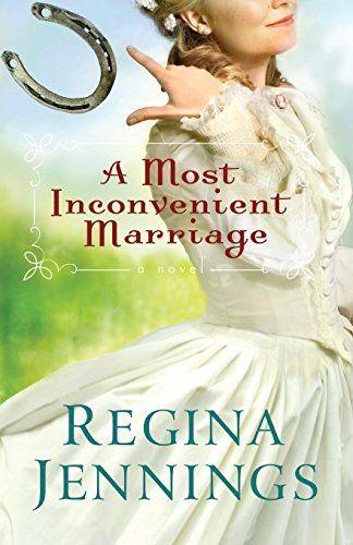 Download Pdf A Most Inconvenient Marriage Free Epub Mobi Ebooks Best Books To Read Romance Books Books To Read