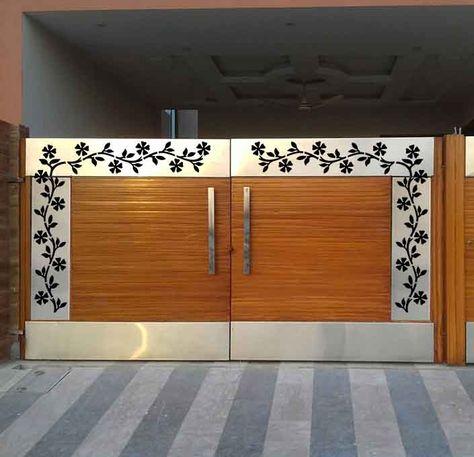 Gate Design Main Gate Design Front Gate Design Gate Design