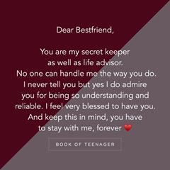 Image May Contain Text Real Friendship Quotes Bff Quotes Birthday Quotes For Best Friend
