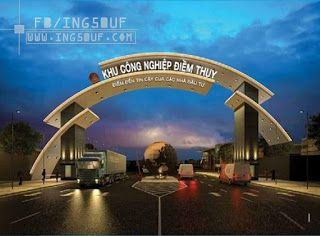 خربشات مهندس مخطط مدخل مدينة على شكل اقواس اوتوكاد Dwg Entrance Gates Design Gate Designs Modern Event Entrance Design