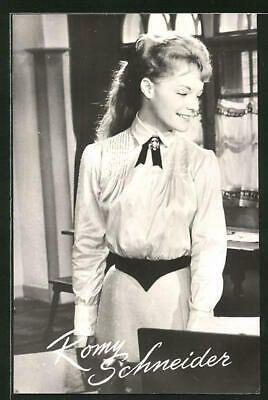 Frauen T-Shirt Foto von Star Ber/ühmten Schauspieler Alain Delon Altes Kino Original 2