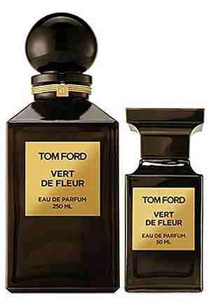 perfumes caros de mujer