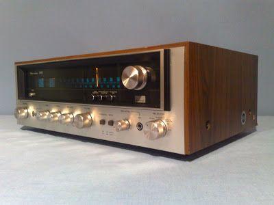 sansui stereo receiver 5050 sansui stereo hi fi japan sansui hi fi rh pinterest com