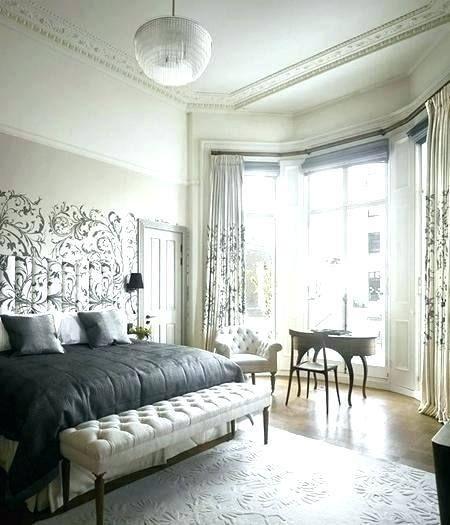 Hotel Style Bedroom Decorating Ideas Hotel Style Bedroom Luxury