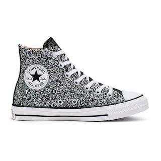 top sneakers, Converse chuck taylor