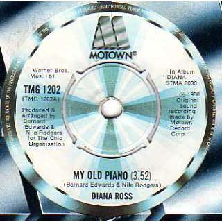 Ebid Online Auction And Fixed Price Marketplace For United Kingdom Buy And Sell In Our Great Value E In 2020 Vinyl Records Old Pianos Motown