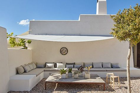 Architectural Holiday Homes Holiday Rentals Arredo Giardino