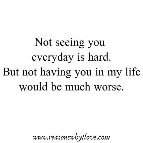 16+ Long Distance Relationship Quotes - #Distance #Long #Quotes #Relationship