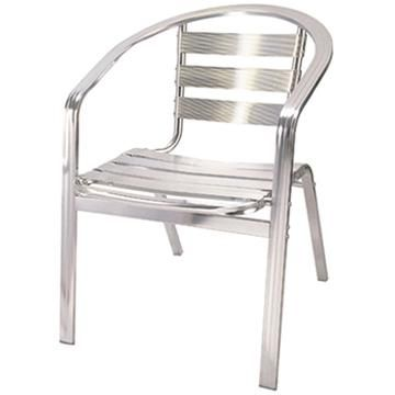 Outdoor Aluminum Chairs Chair Gym Pedal Exerciser 9 Best Images Cool Designs Arredamento
