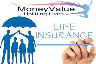 Life Insurance Insurable Interest Explained Life Insurance Policy Life Insurance Insurance