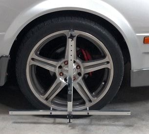 Wheel Alignment Tools For Home 4th Gen Diy Alignment In 2020 Wheel Alignment Wheel Alignment